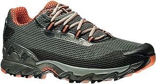La Sportiva Men's Wildcat Trail Running Shoe