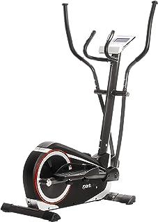 SportPlus Ellittica Crosstrainer con Controllo App