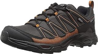 Men's Pathfinder CSWP Hiking Shoes
