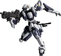 arbalest full metal panic