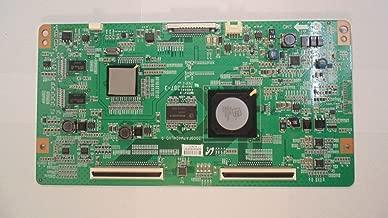 samsung lcd controller board