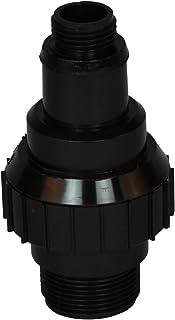 Wayne 62061-WYN1 Pump Certified Service Part, Black