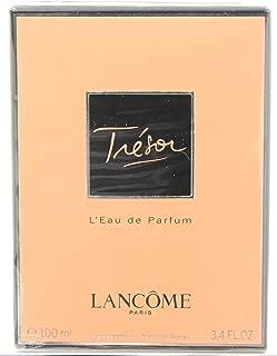 Best tresor eau de parfum 100ml Reviews
