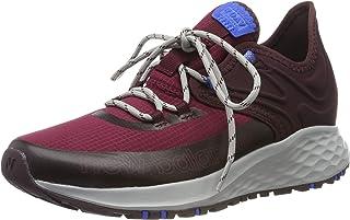 New Balance Fresh Foam Trail Roav, Zapatillas de Running para Asfalto Mujer