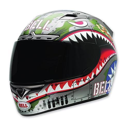 Karting Helmet: Amazon com