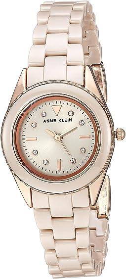 Anne Klein - AK-3164TNRG