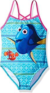 Best finding dory bathing suit Reviews