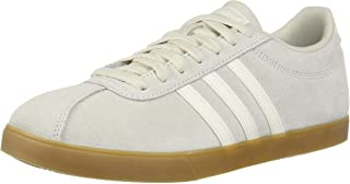 adidas Womens Courtset Sneaker