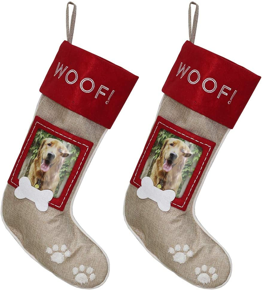 New Ranking TOP3 Traditions Simplify Your 2-Pack Ranking TOP13 Christmas Holiday Stockings