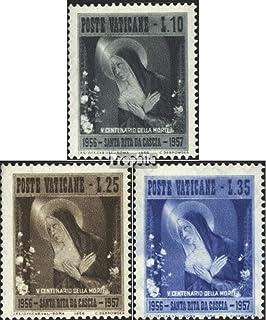 1960 /€uropa Completa.edici/ón. Sellos para los coleccionistas Prophila Collection Islandia Michel.-No..: 343-344