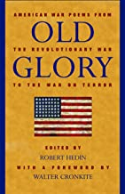 Best poems from the revolutionary war Reviews