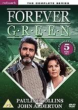 Best forever green tv series Reviews