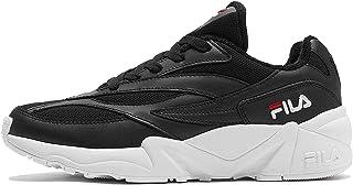 FILA Venom Low Women's Athletic & Outdoor Shoes, Black