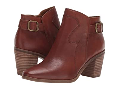 Lucky Brand Kauto (Whiskey) Women