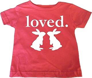 Best kingdom hearts 2 t shirt Reviews