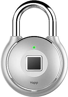 a6 biometric fingerprint