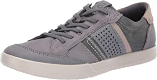 Men's Collin 2.0 Casual Tie Sneaker