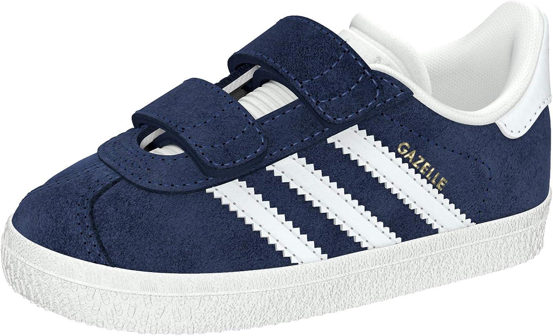 adidas gazelle bleu taille 25