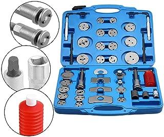 Best hand brake kit Reviews