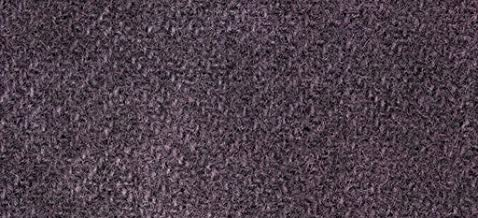 "product image for Weeks Dye Works Wool Fat Quarter Herringbone Fabric, 16"" by 26"", Eggplant"