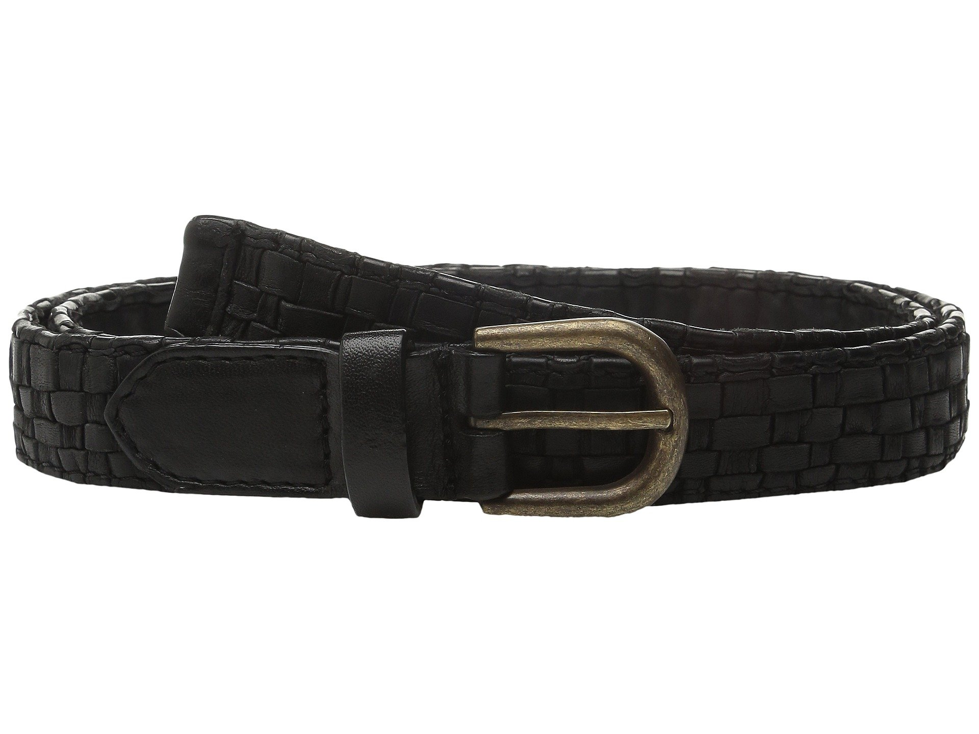 Liebeskind F1169600 Sheep Leather