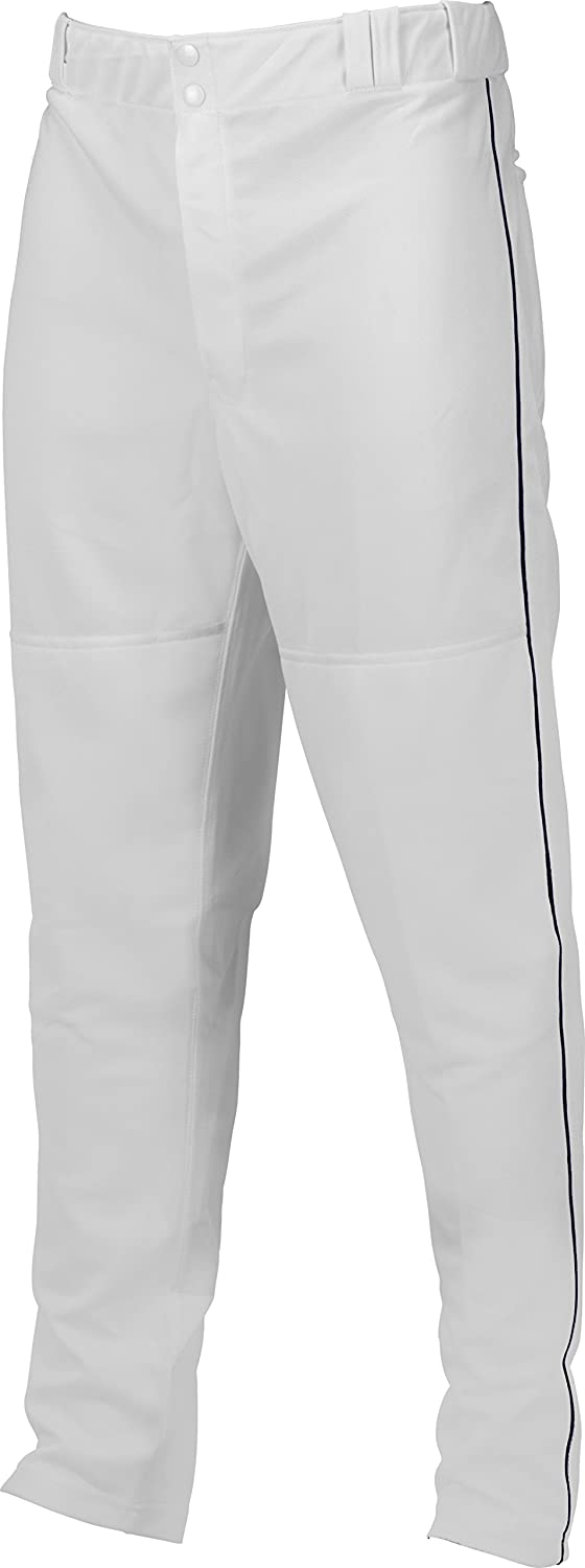 Marucci Adult Elite Double Baseball All items in the store Knit Piped Max 71% OFF Pant