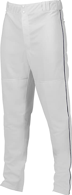 Marucci Youth Elite Double Knit Piped Baseball Pant