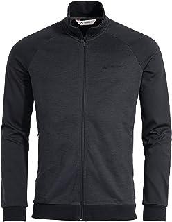 VAUDE Men's Redmont Cotton Jacket Jacket Homme
