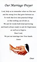 Best marriage prayer cards Reviews