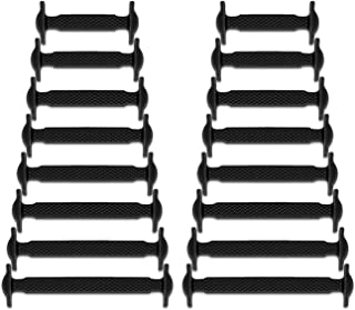 Tracteur FSTgo D/émarreur de Voiture 18000 mAh//800 A Peak Auto Chargeur de Batterie Smart USB Port de Charge Rapide pour 12 V Automobile Moto Bateau t/él/éphone avec Lampe Torche LED