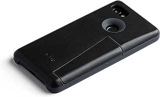 Best bellroy pixel 3 case Reviews