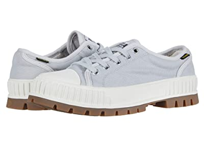 Palladium Pallashock Og (Vapor) Shoes