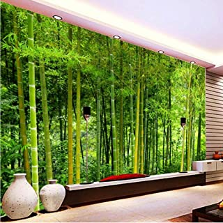 Best latest 3d wallpapers for living room Reviews