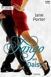 Tango mit Daisy: Digital Edition (German Edition)