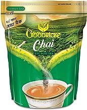 Goodricke CTC Dust Tea- 1 KG
