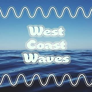 Mejor West Coast Ocean de 2020 - Mejor valorados y revisados