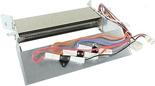 Indesit ISL70C mtxtec bartyspares elemento calefactor (2300 W, pieza Original)