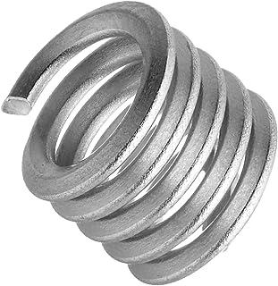 Heli-Coil R11853 10-24 Inserts 12/Pkg