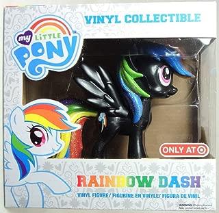 Best black rainbow dash Reviews