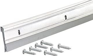 Best aluminium door threshold strips Reviews
