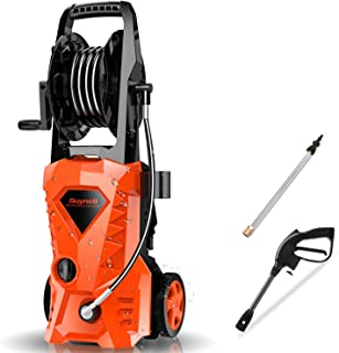 Amazon Com Used Pressure Washers Outdoor Power Tools Patio Lawn Garden