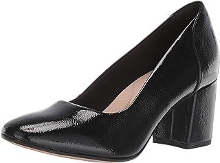 حذاء حريمي شانتيل Ava من Clarks