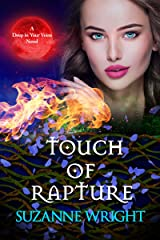 Touch of Rapture Kindle Edition