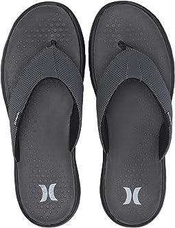 Flex 2.0 Sandal