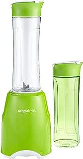 Amazon.es: botella para batidos de proteinas