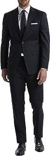 Best calvin klein men's suits canada Reviews
