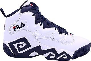 babd73edfc6 Amazon.com  Fila - Athletic   Shoes  Clothing
