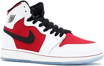 Nike Air Jordan 1 Retro High OG BG 575441 123
