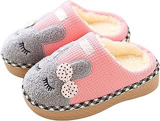 toddler house slippers