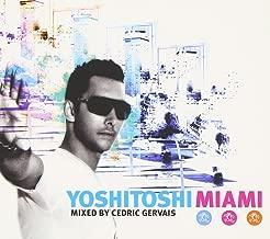 Yoshitoshi Miami / Various